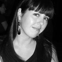 Marian Duggan