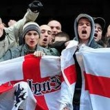 Tragedy, Prejudice and Opportunism: How the Murder of a Soldier Revitalised the English Defence League
