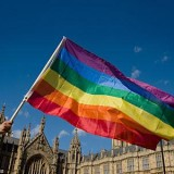 "Saying ""I do"" to the true meaning of equality: citizenships, rights and homophobia in Northern Ireland"
