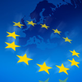 The EU Directive on Victims of Crime
