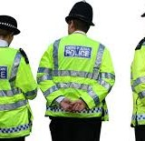 Police Hate Crime Challenges Examined in New Report