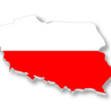 Poland is stepping up the fight against hate
