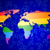 Pride, Prejudice and Politics: Global Tensions in Effecting Sexual and Religious Rights