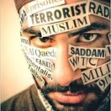 Islamophobia in the 21st century: Is history repeating?