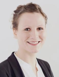 Susann Wiedlitzka