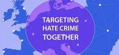 The Life Cycle of a Hate Crime: Recommendations for effectively combating hate crime across Europe