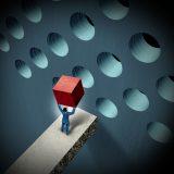 The 'unsocial' facets of social media platforms